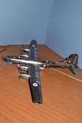 B-29 as Washington B1 1:48