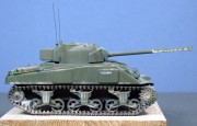 Sherman Firefly IC, 1:48