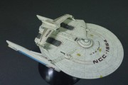 USS Reliant, Star Trek II: Wrath of Khan